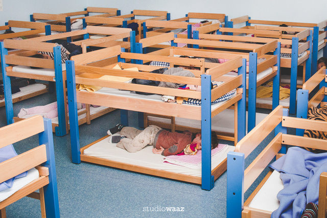 ezkia ikastola cole hasparren cole maternelle. Black Bedroom Furniture Sets. Home Design Ideas